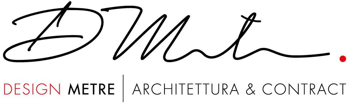 Architettura & Contract